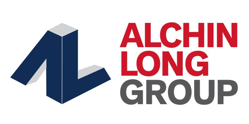 https://www.alchinlong.com/wp-content/uploads/2015/09/alg-logo.png