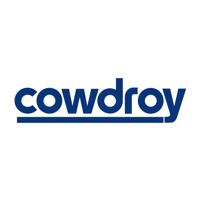https://www.alchinlong.com/wp-content/uploads/2015/09/cowdroy-logo.png