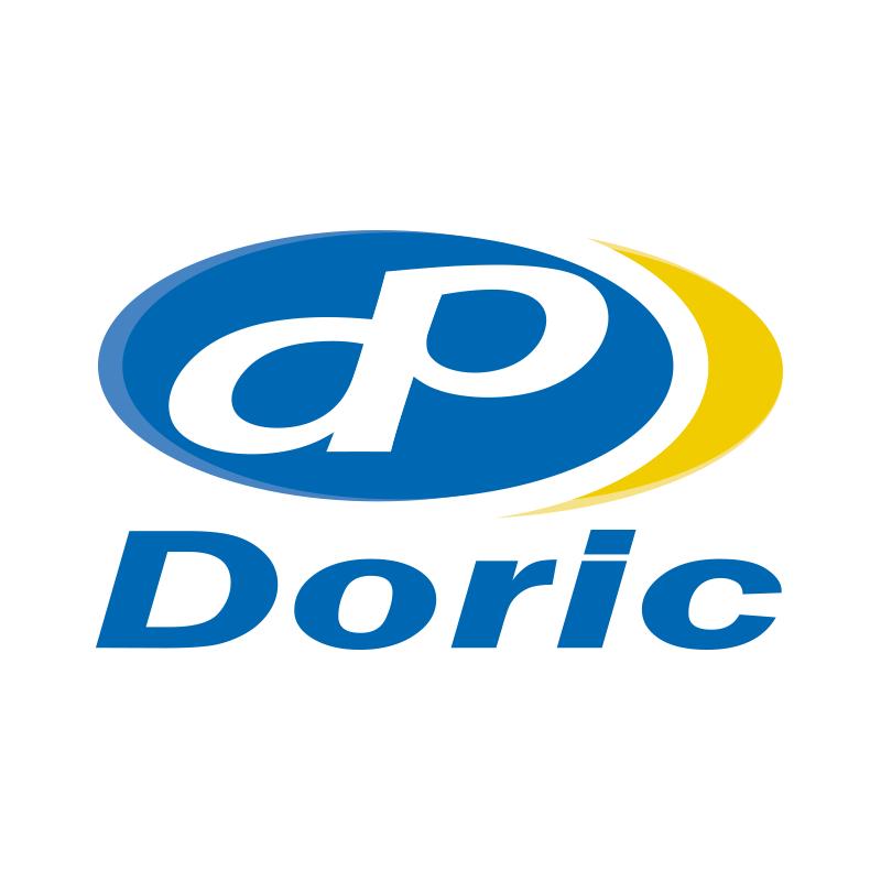 https://www.alchinlong.com/wp-content/uploads/2015/09/doric-logo.png