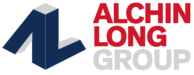 Alchin Long Group