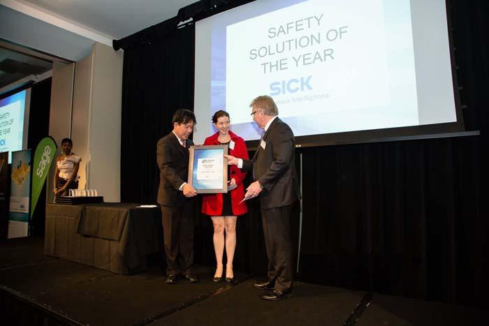 doric-winner-safety-solution-year-award-4