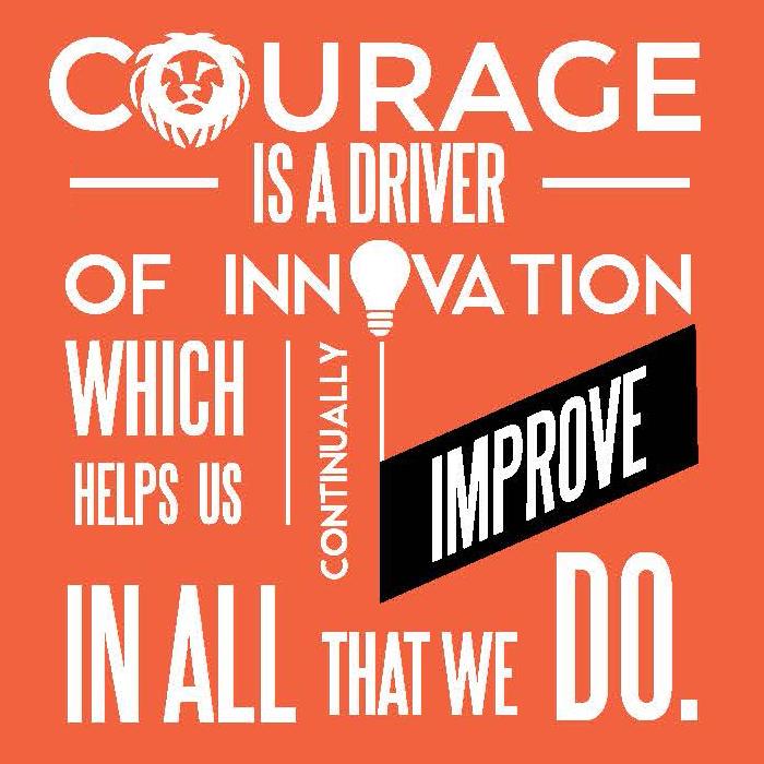 https://www.alchinlong.com/wp-content/uploads/2017/01/value-courage.png