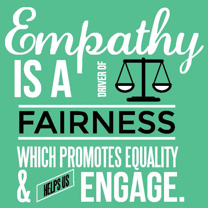 https://www.alchinlong.com/wp-content/uploads/2017/01/value-empathy.png