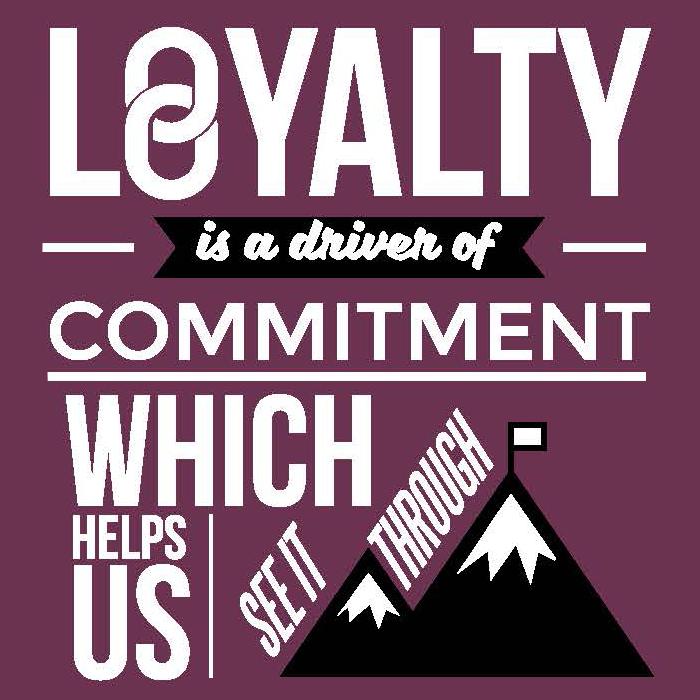 https://www.alchinlong.com/wp-content/uploads/2017/01/value-loyalty.png