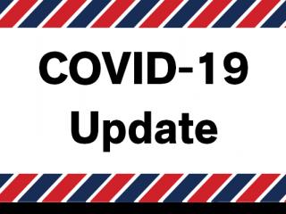 Alchin Long Group: Coronavirus Update – 29 May 2020