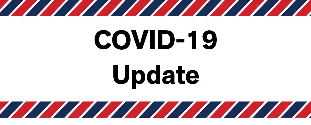 COVID-19-Update-990X400.png