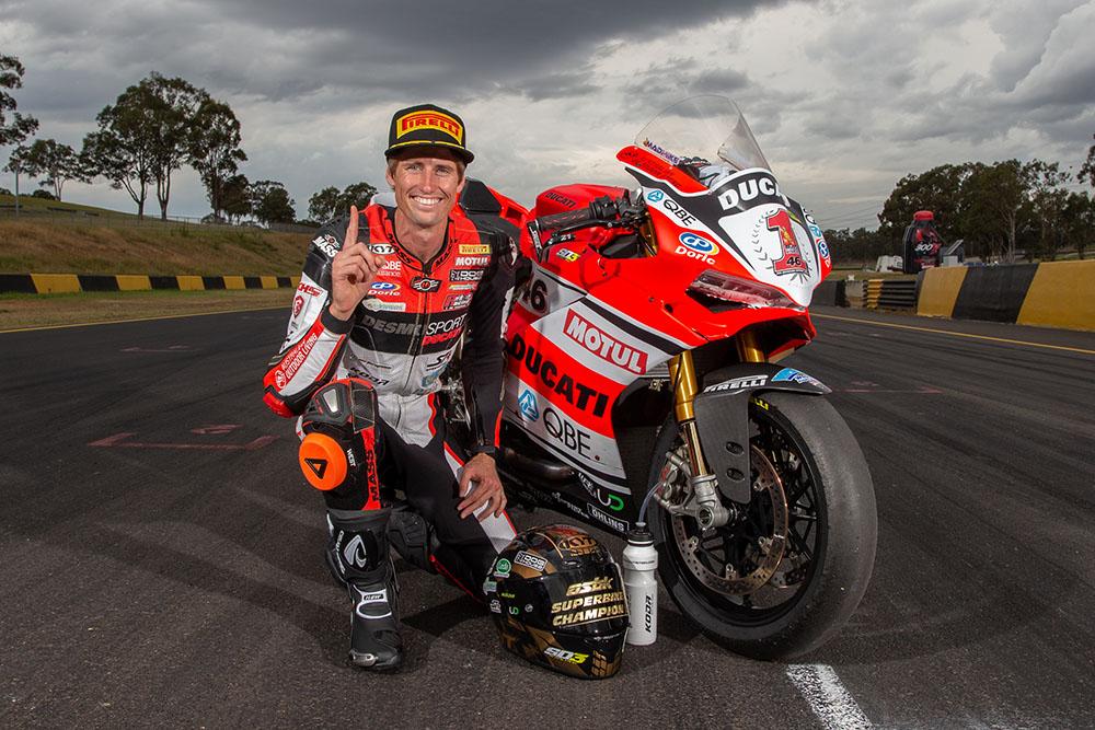 doric-ducati-wins-2019-australian-superbike-championship.jpg
